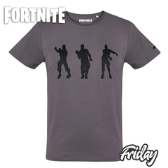 Majica Fortnite - Fresh Tidy Floss (S-XXL)