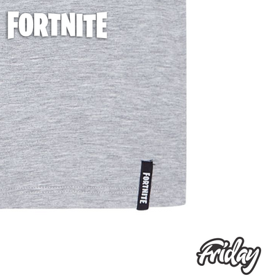 Majica Fortnite #Floss (S-XXL)