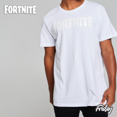 Majica Fortnite (S-XXL)